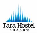 Tara Hostel Cracow
